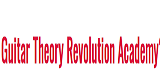 Guitar Theory Revolution Academy Coupon Codes