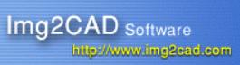 Img2CAD Coupon Codes