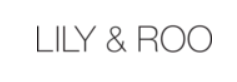 LILY & ROO Coupon Codes
