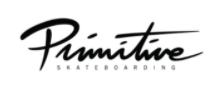 Primitive Skate Coupon Codes