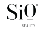 SiO Beauty Coupon Codes
