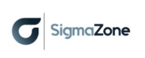 SigmaZone Coupon Codes