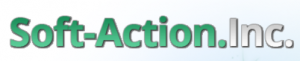 Soft-Action Coupon Codes