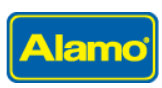 Alamo Coupon Codes