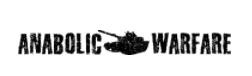Anabolic Warfare Coupon Codes