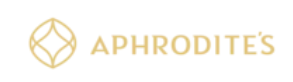 Aphrodites Coupon Codes