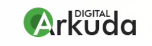 ArkMC Coupon Codes