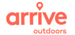 Arrive Outdoors Coupon Codes