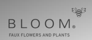 Bloom.UK Coupon Codes