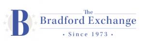 Bradford Exchange Coupon Codes