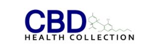 CBD Health Collection Coupon Codes