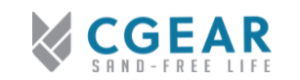 CGEAR Coupon Codes