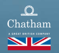 Chatham Coupon Codes