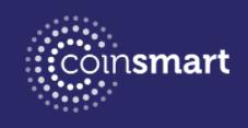 CoinSmart Coupon Codes