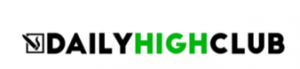 Daily High Club Coupon Codes