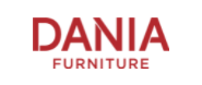 Dania Furniture Coupon Codes