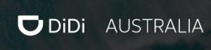 DiDi Australia Coupon Codes