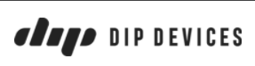 Dip Devices Coupon Codes