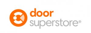 Door Superstore Coupon Codes