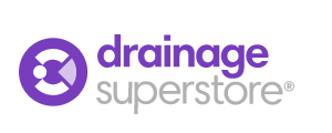 Drainage Superstore Coupon Codes