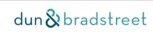 Dun and Bradstreet Coupon Codes