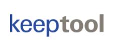 KeepTool Coupon Codes