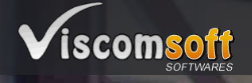 ViscomSoft Coupon Codes