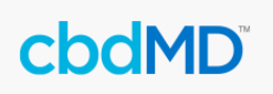cbdMD Coupon Codes