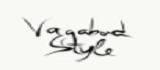 VagabondStyle.com Coupon Codes