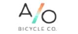 AO Bicycle Company Coupon Codes
