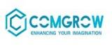 Comgrow Coupon Codes