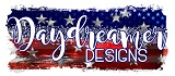 Daydreamer Boutique Coupon Codes