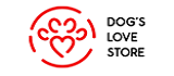 DogsLoveStore.com Coupon Codes