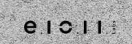 E1011 Labs Coupon Codes