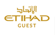 Etihad Guest Coupon Codes