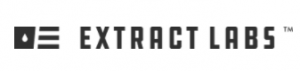 Extract Labs Coupon Codes
