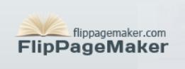 FlipPageMaker Coupon Codes