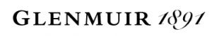 Glenmuir Coupon Codes