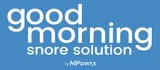 Good Morning Snore Solution Coupon Codes