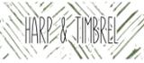 Harp & Timbrel Coupon Codes