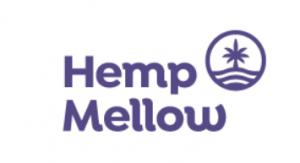 Hemp Mellow Coupon Codes
