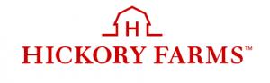 Hickory Farms Coupon Codes