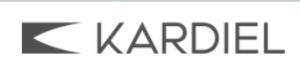 Kardiel Coupon Codes