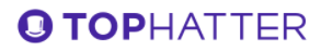 Tophatter Coupon Codes