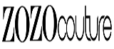 ZOZO Couture Coupon Codes