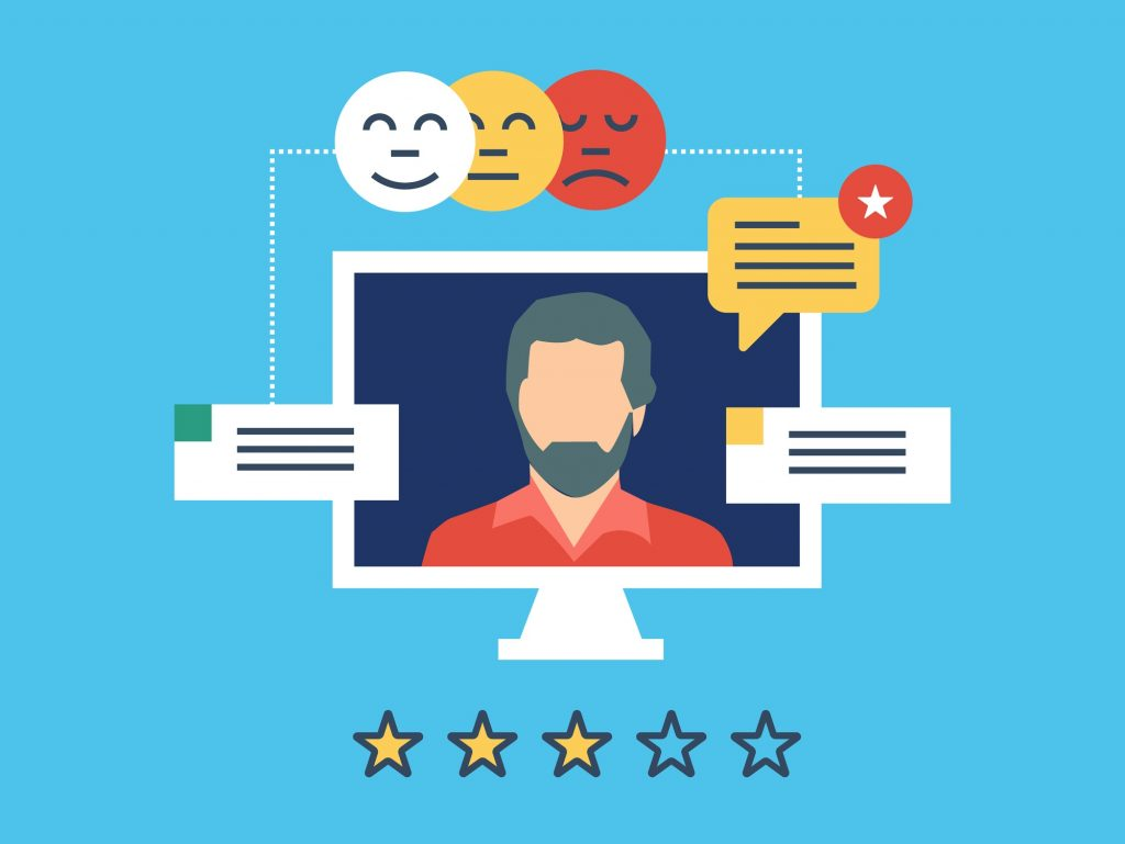 Tip #3: Read product information and user reviews carefully.