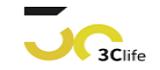3Clife Coupon Codes