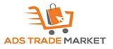 ADS Trade Market Coupon Codes