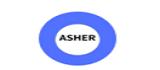 ASHER.se Coupon Codes