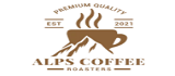 Alps Coffee Roasters Coupon Codes